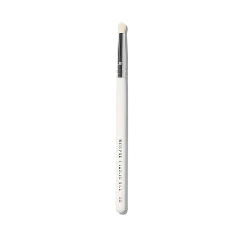 JH38 - PERFECT PENCIL BRUSH