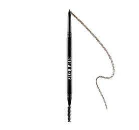 MICRO BROW PENCIL - BISCOTTI