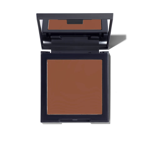 FILTER EFFECT FINISHING POWDER - #FILTER14