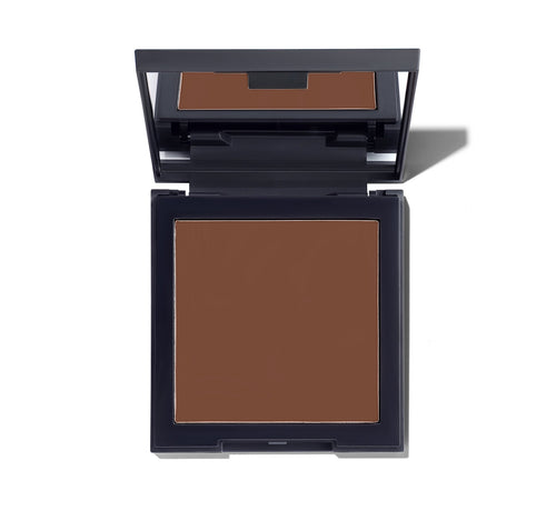 FILTER EFFECT FINISHING POWDER - #FILTER15