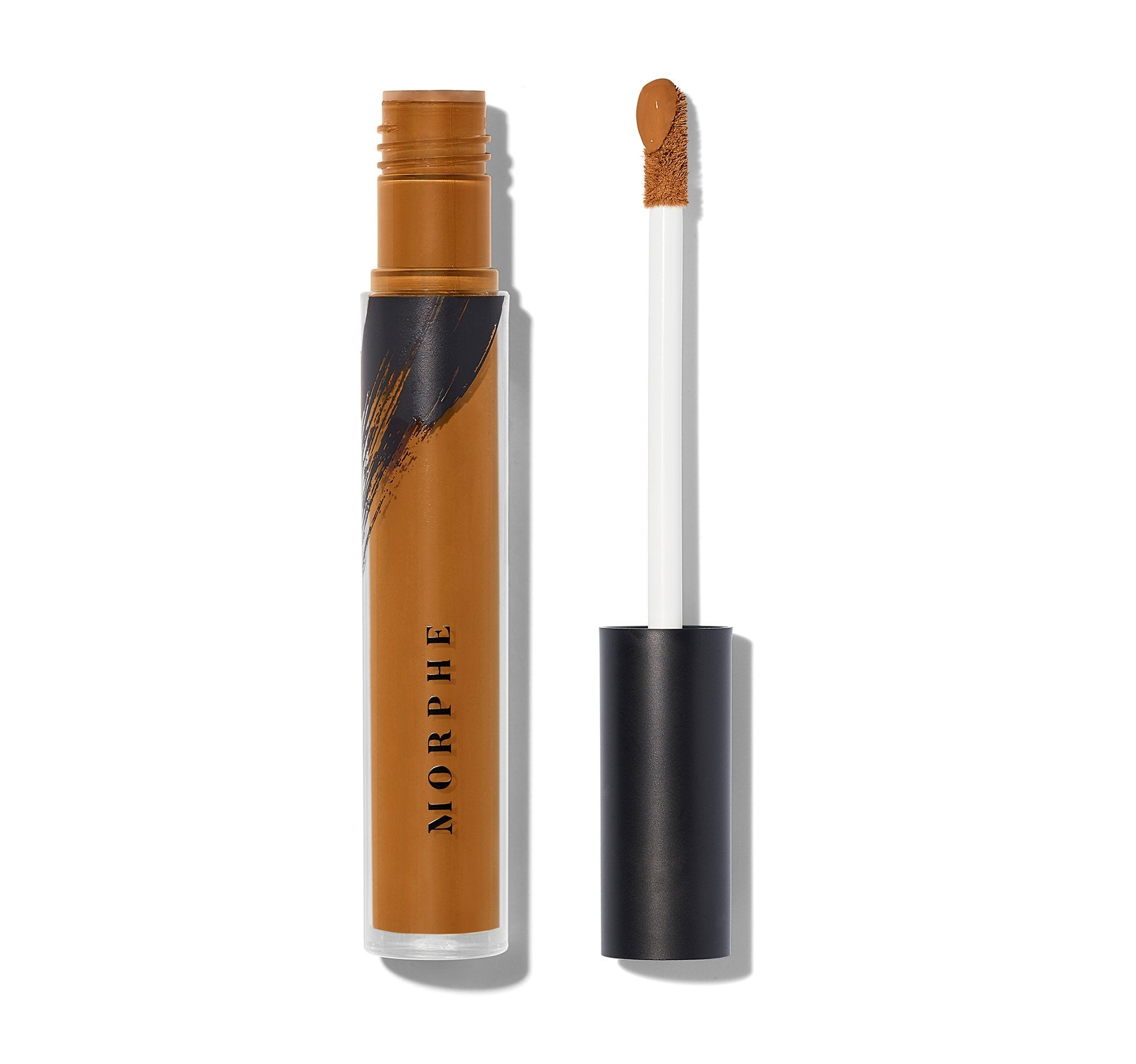 FLUIDITY FULL-COVERAGE CONCEALER - C4.25, view larger image