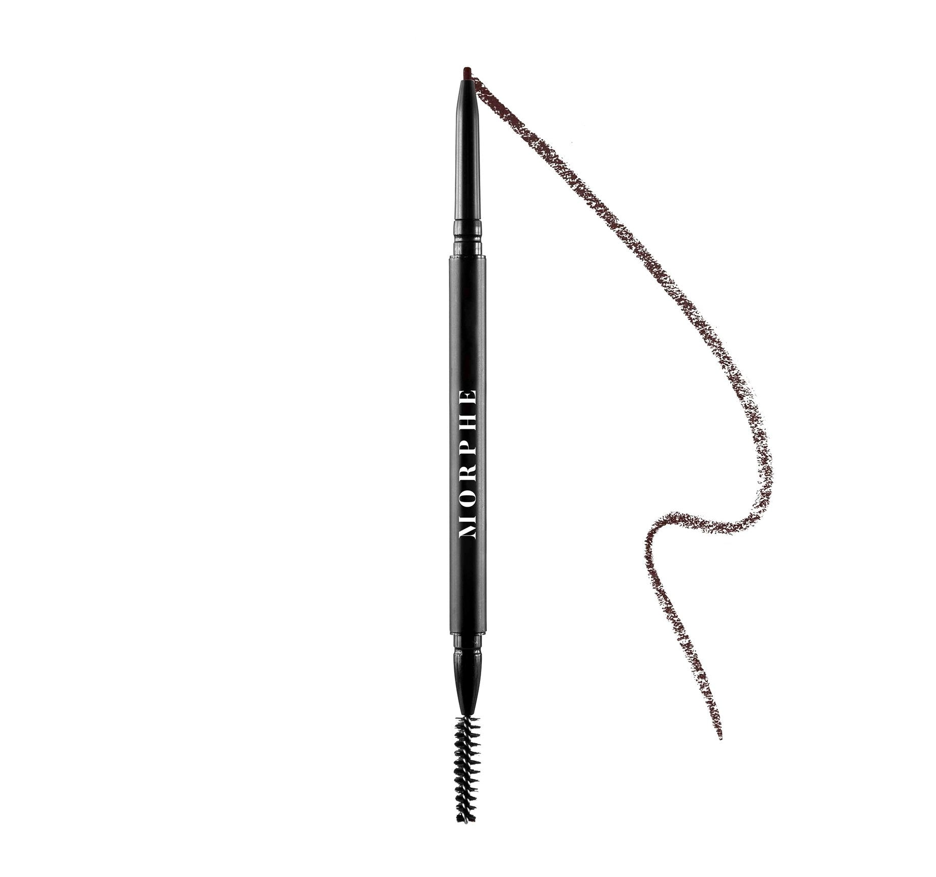 MICRO BROW PENCIL - JAVA, view larger image