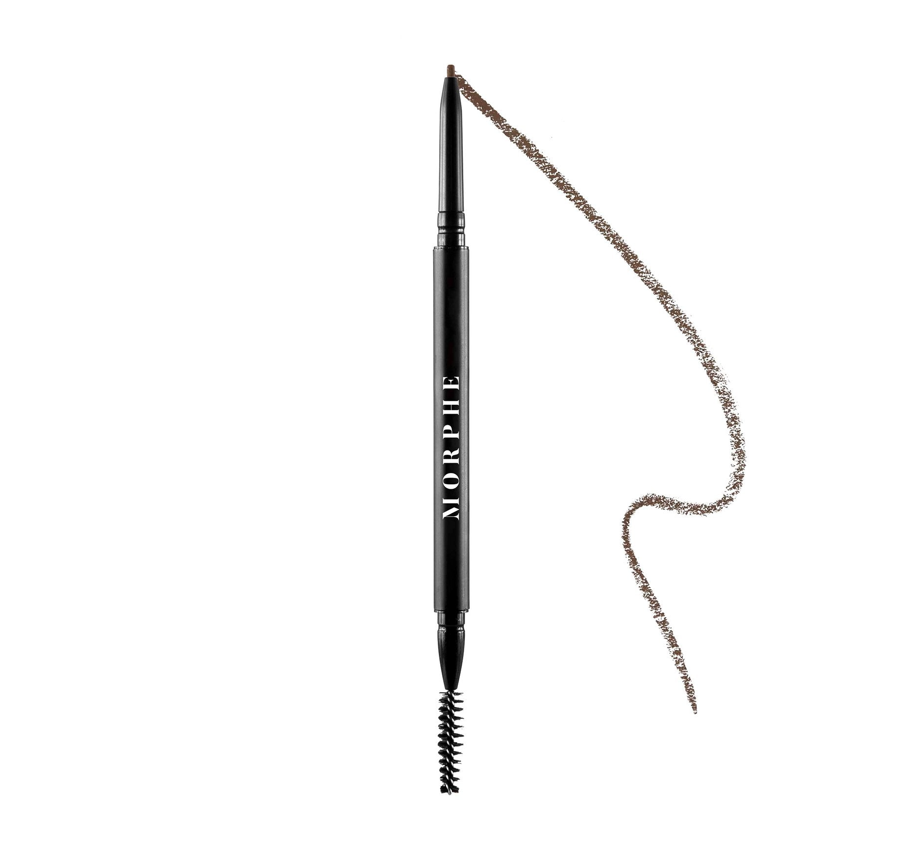MICRO BROW PENCIL - LATTE, view larger image