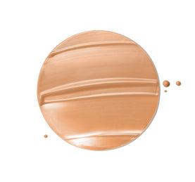 HINT HINT SKIN TINT - HINT OF HONEY
