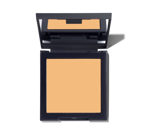 FILTER EFFECT FINISHING POWDER - #FILTER5