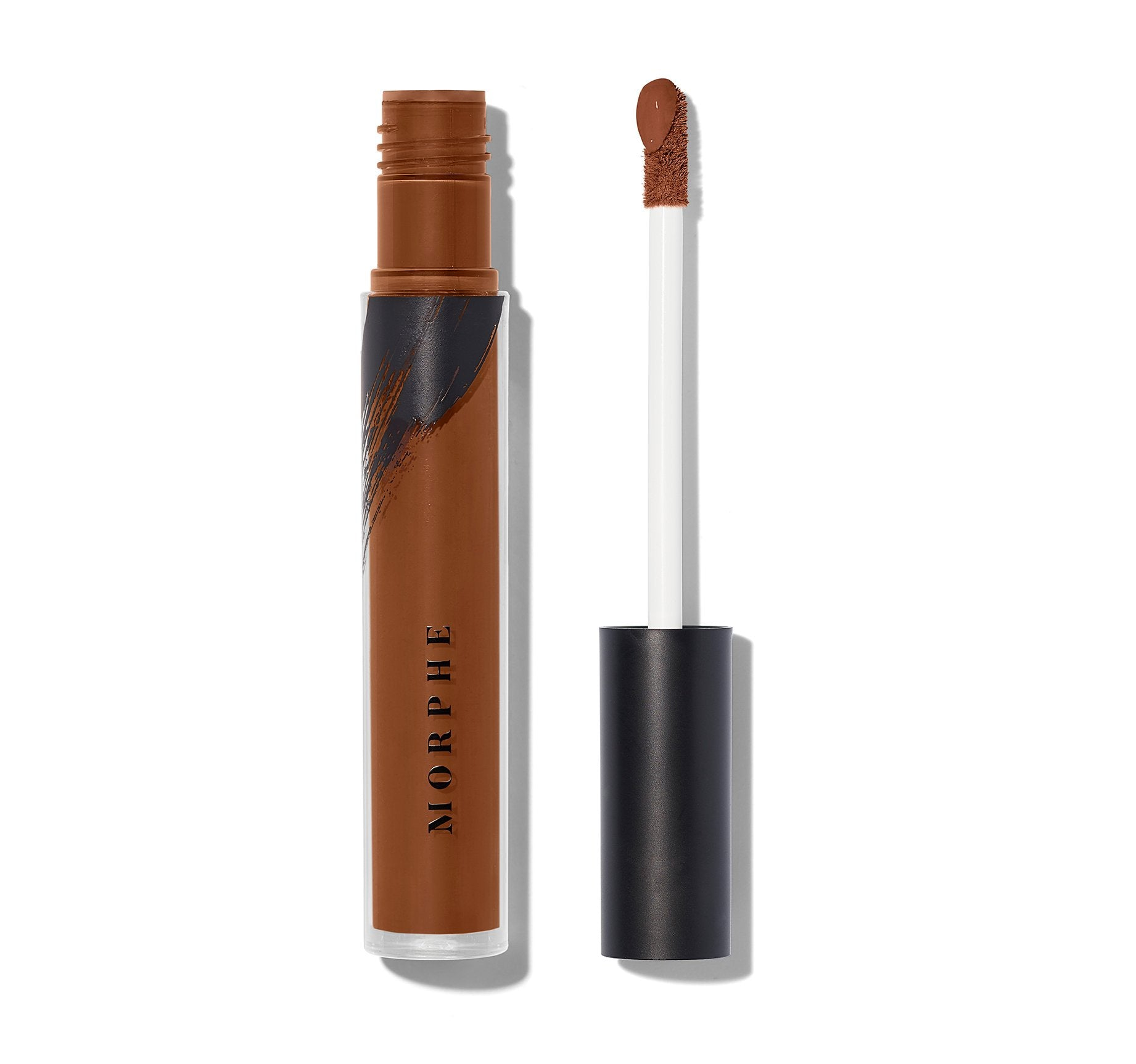 FLUIDITY FULL-COVERAGE CONCEALER - C5.25, view larger image