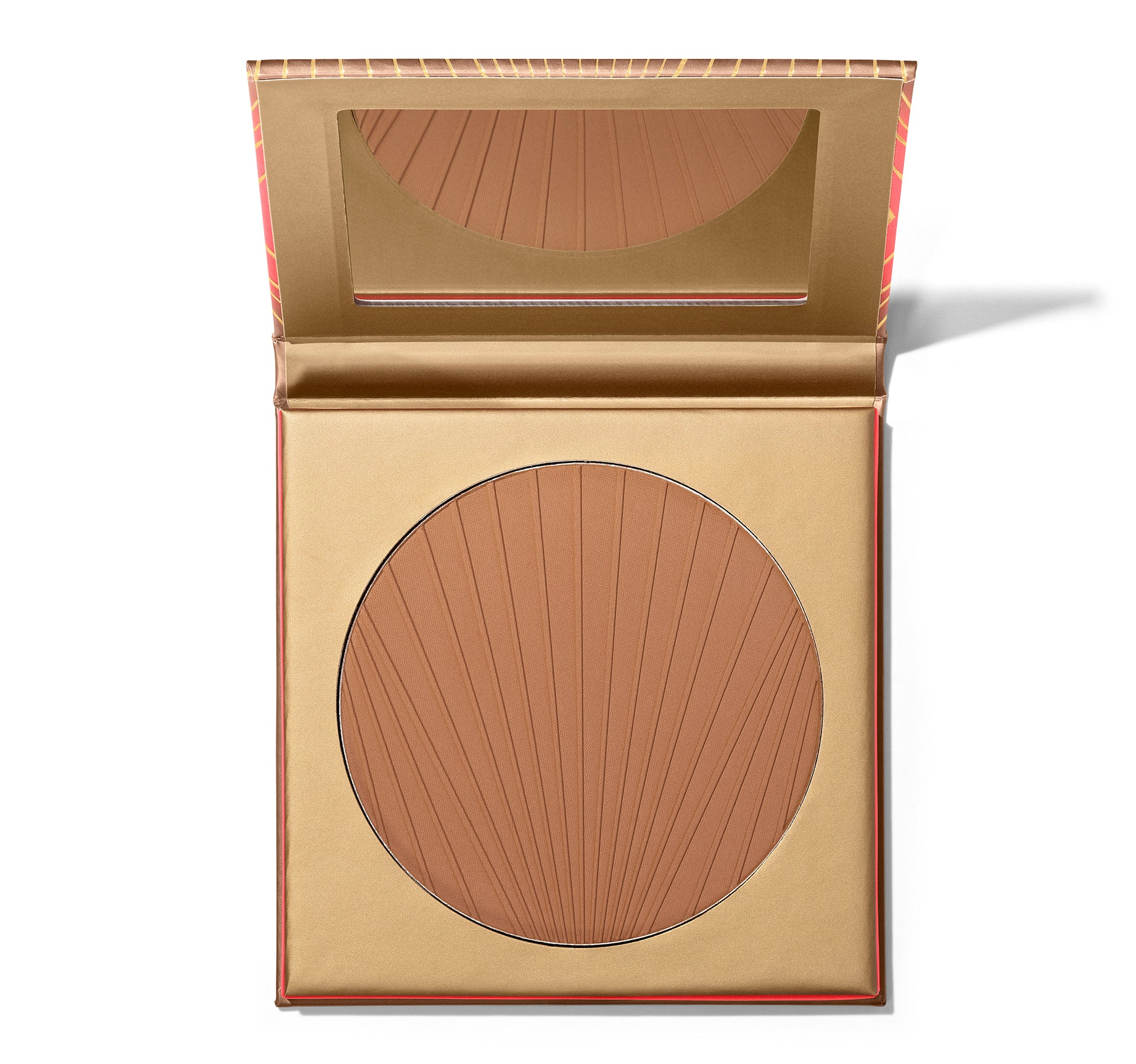 GLAMABRONZE FACE & BODY BRONZER - MEGASTAR, view larger image