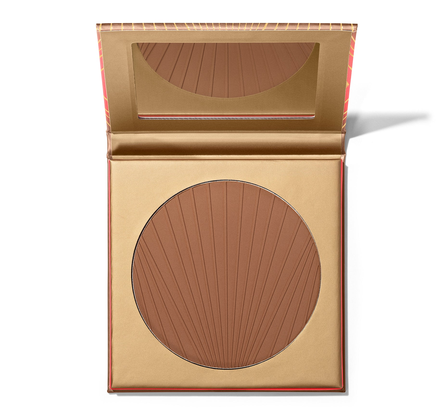 GLAMABRONZE FACE & BODY BRONZER - PHENOM, view larger image