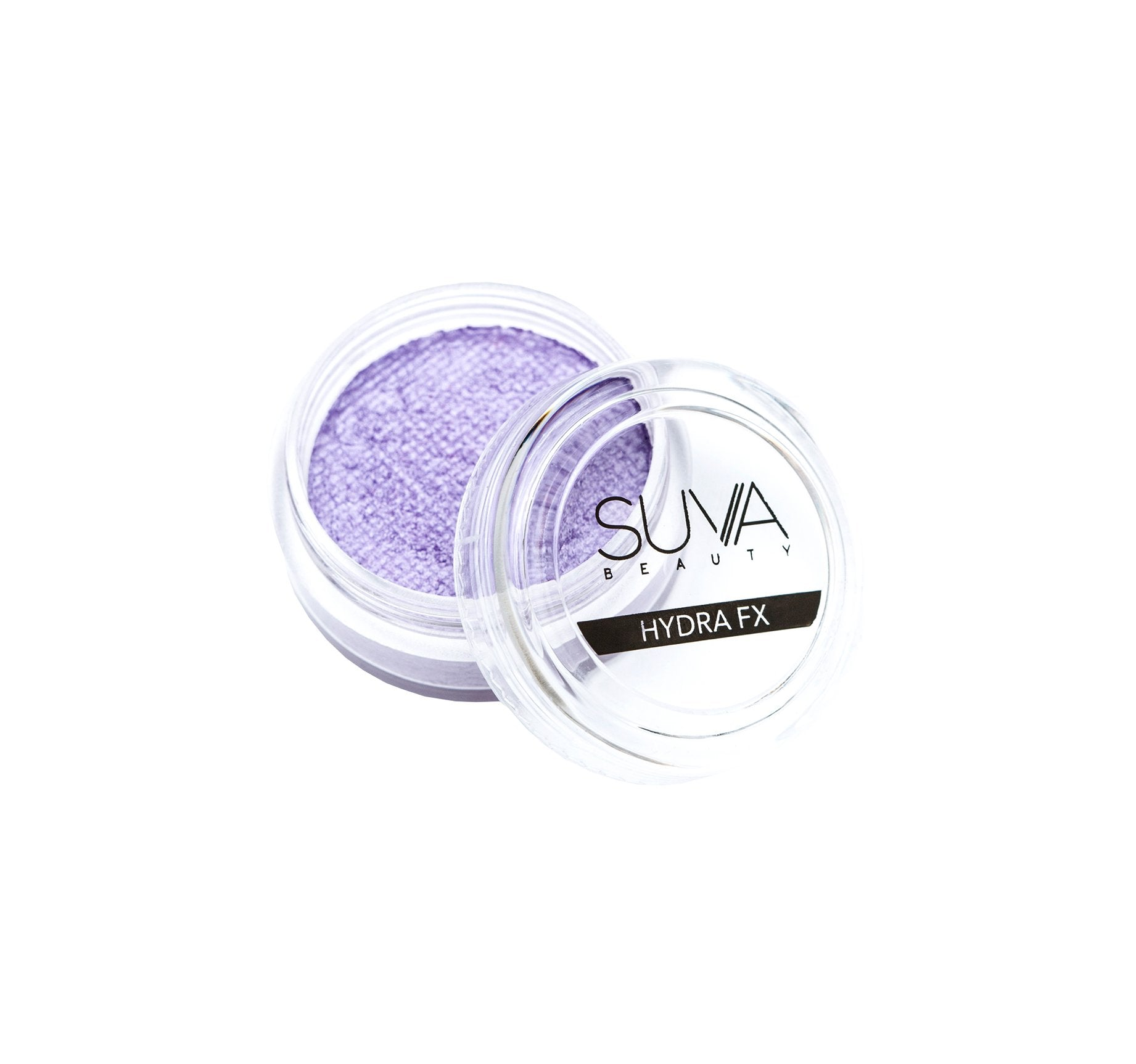 HYDRA FX & LINER - LILAC LUSTRE, view larger image