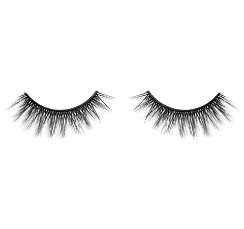 PREMIUM LASHES -  INTRIGUE
