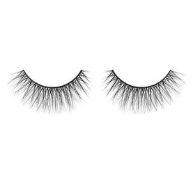 PREMIUM LASHES -  MESMERIZED