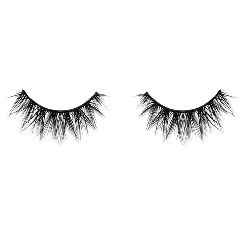 PREMIUM LASHES -  SLAYAGE