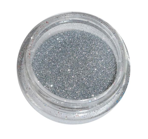 1 JAWBREAKER SF EYE KANDY GLITTER, view larger image