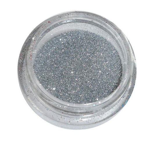 1 JAWBREAKER SF EYE KANDY GLITTER