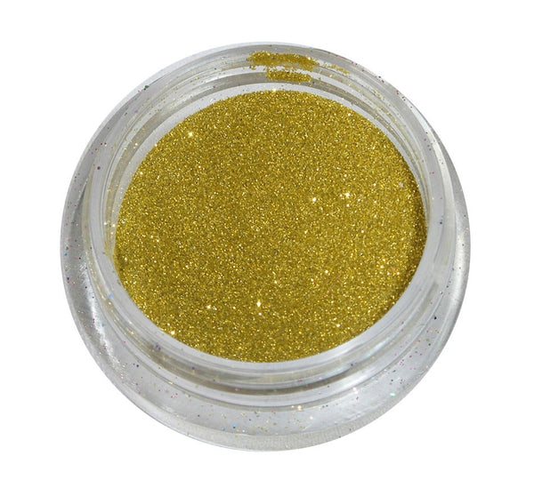 EK10 - CITRUS TWIST SF EYE KANDY GLITTER SPRINKLES