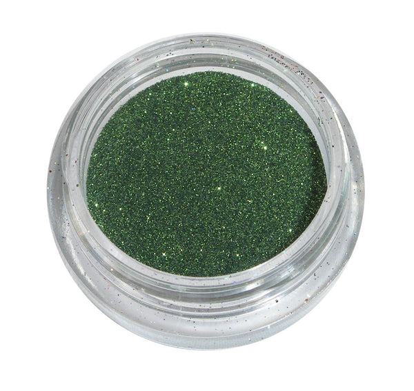 EK11 - WATERMELON SF EYE KANDY GLITTER SPRINKLES