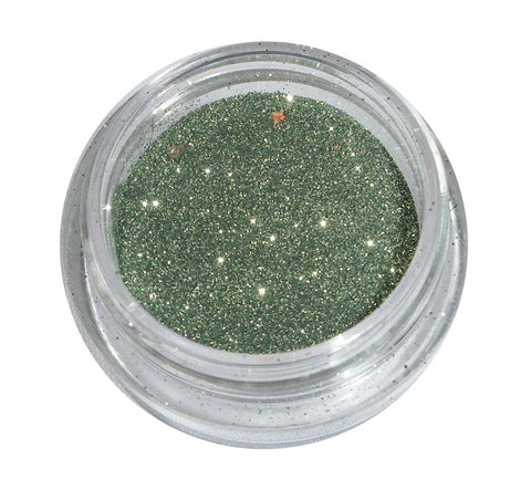 EK12 - PIXIE STICK F EYE KANDY GLITTER SPRINKLES