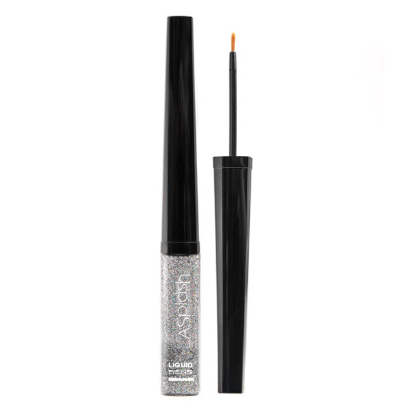 TIARA-LA SPLASH DIAMOND EYELINER