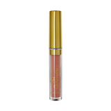 INNOCENT VIXEN- LA SPLASH LIP COUTURE WATERPROOF LIQUID LIPSTICK
