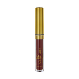 UNTAMED - LA SPLASH LIP COUTURE WATERPROOF LIQUID LIPSTICK