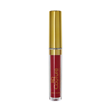 POISON APPLE - LA SPLASH LIP COUTURE WATERPROOF LIQUID LIPSTICK