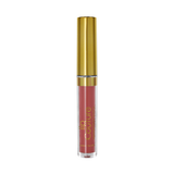 ROSE GARDEN - LA SPLASH LIP COUTURE WATERPROOF LIQUID LIPSTICK