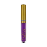 PHANTOM - LA SPLASH LIP COUTURE WATERPROOF LIQUID LIPSTICK