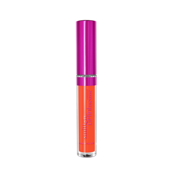 HYPNOTIZED - LA SPLASH SMITTEN LIP TINT MOUSSE