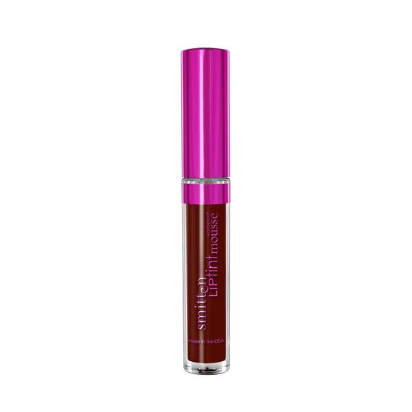 SPELLBOUND - LA SPLASH SMITTEN LIP TINT MOUSSE