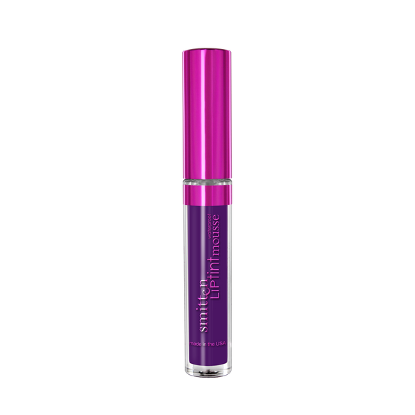 BELLATRIX - LA SPLASH SMITTEN LIP TINT MOUSSE