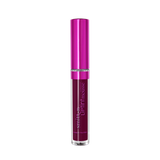 RAVEN CLAW - LA SPLASH SMITTEN LIP TINT MOUSSE