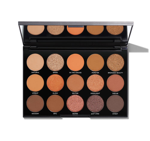 15D DAY SLAYER ARTISTRY PALETTE