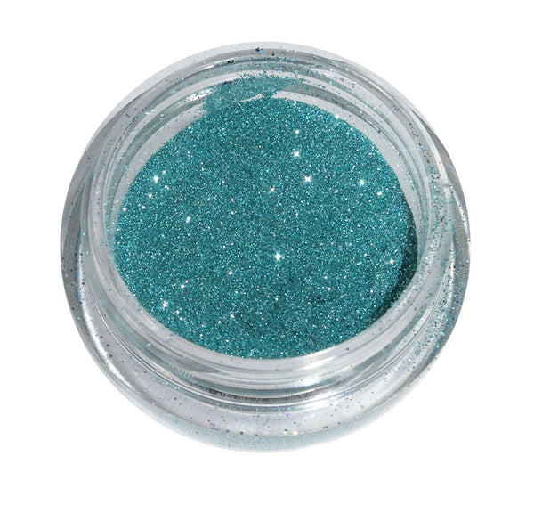 EK16 - CHICLETS F EYE KANDY GLITTER SPRINKLES