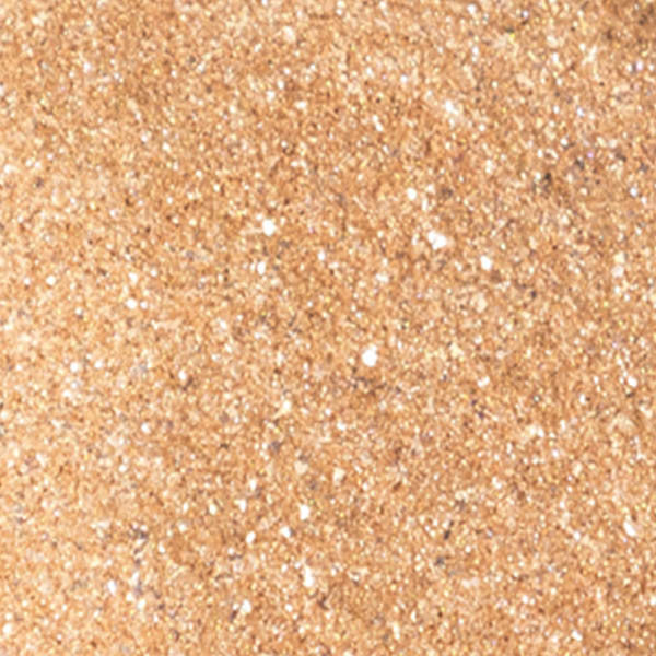 16602 WISP-LA SPLASH DIAMOND DUST SHADOW