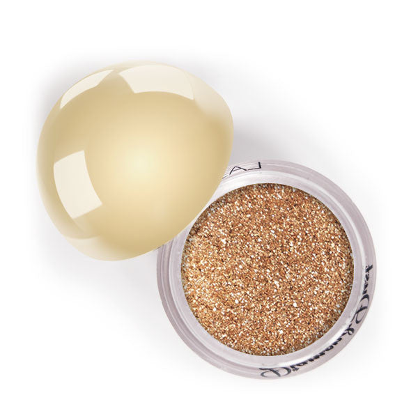 16604 COSMIC GLOW-LA SPLASH DIAMOND DUST SHADOW