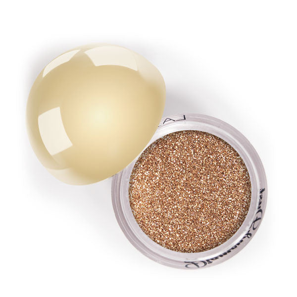 16606 BRONZE-LA SPLASH DIAMOND DUST SHADOW