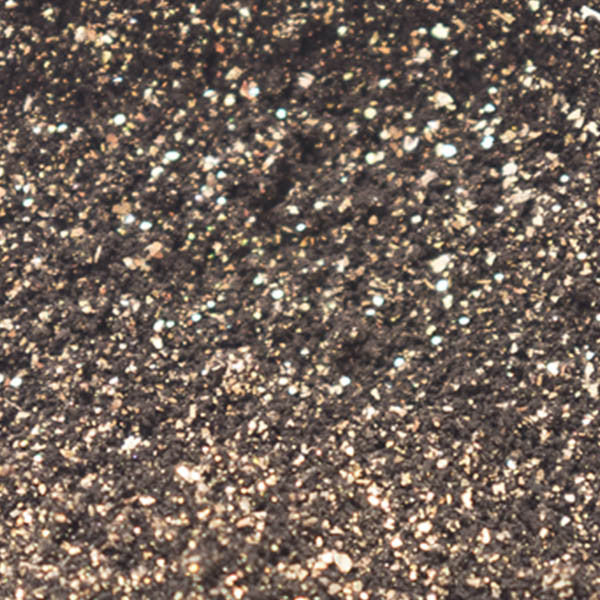 16609 GOLDEN SMOKE-LA SPLASH DIAMOND DUST SHADOW
