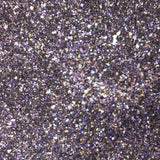 16611 AURORA BORELA-LA SPLASH DIAMOND DUST SHADOW