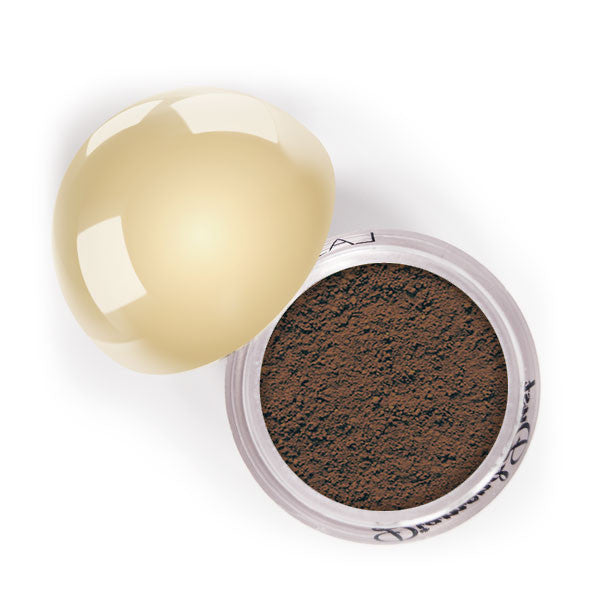 16623 HUTTA-LA SPLASH DIAMOND DUST SHADOW