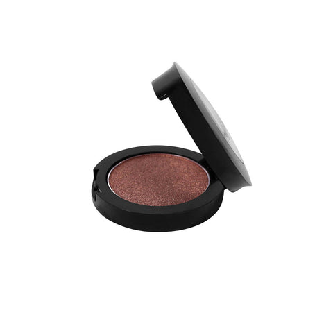 ON THE ROCKS - PRESSED PIGMENT