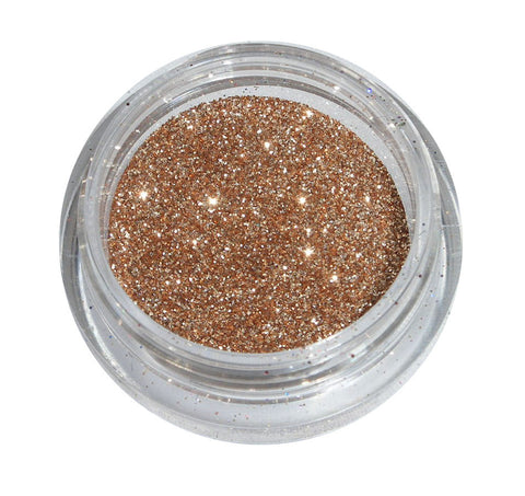 EK18 - CANDY COIN SF EYE KANDY GLITTER SPRINKLES