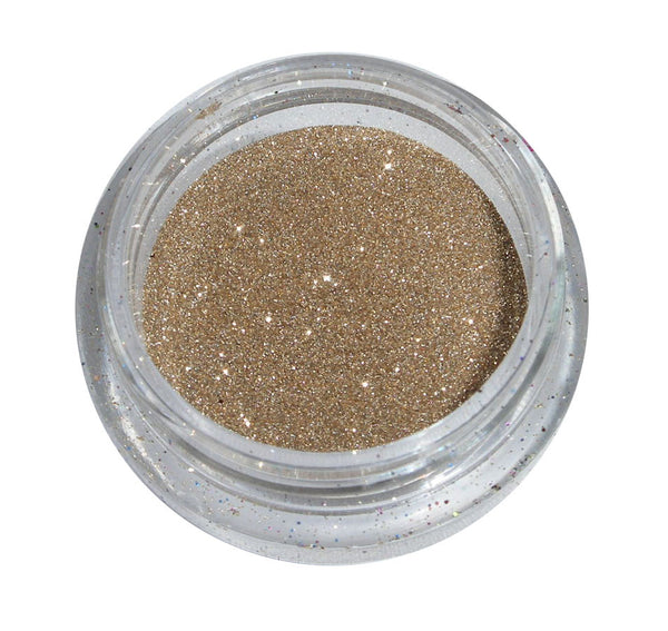 EK19 - HONEY DROP SF EYE KANDY GLITTER SPRINKLES