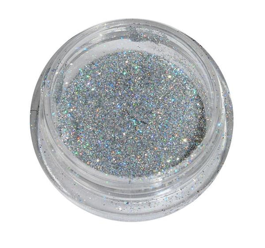2 CONFETTI SF EYE KANDY GLITTER