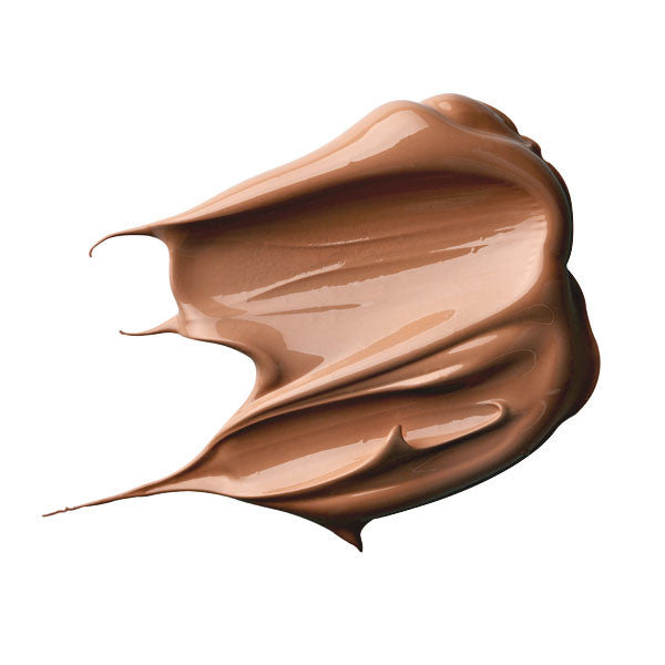 COCOA(EXTRA DARK)-LA SPLASH ULTRA DEFINED CREAM FOUNDATION
