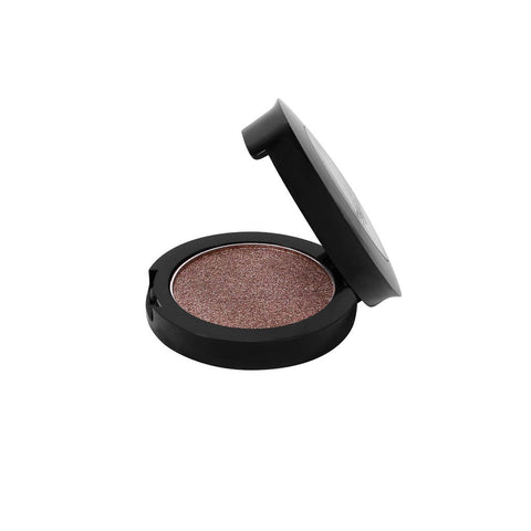 COFFEE & DRAMA - PRESSED PIGMENT