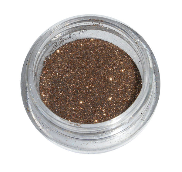 EK21 - TOFFEE SF EYE KANDY GLITTER SPRINKLES
