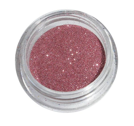 25 DOUBLE BUBBLE SF EYE KANDY GLITTER