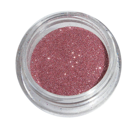 EK25 - DOUBLE BUBBLE SF EYE KANDY GLITTER SPRINKLES