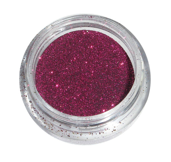 EK28 - CANDY CANE SF EYE KANDY GLITTER SPRINKLES
