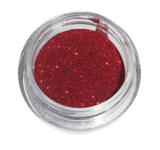 29 CHERRY BOMB SF EYE KANDY GLITTER